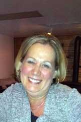 Cheryl Ketchum